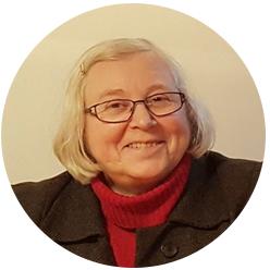 Agnes Verkaart