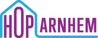 Welkom op de website van HOP Arnhem!